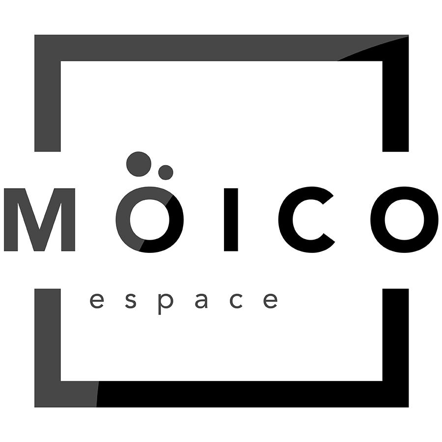 ESPACE_MOICO_Coworking_Collaboratif_Partage_Travail_Teletravail_Bureau_Salle_Louer_Location_Domiciliation_Entreprise_Communication_Marketing_Atelier_Pratique_Logo