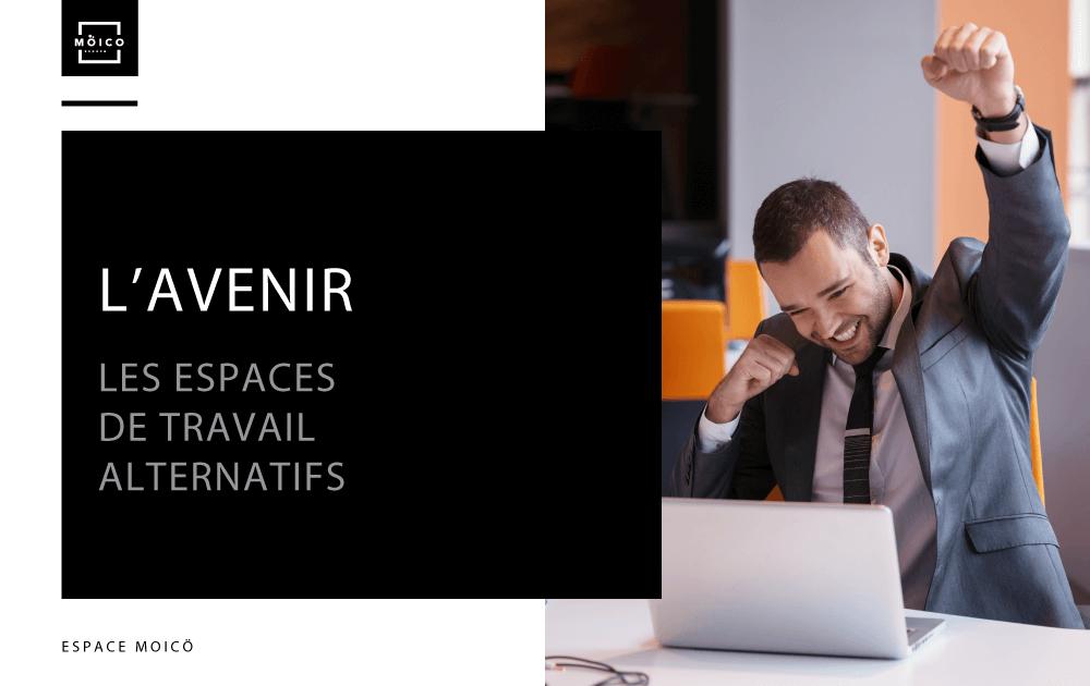 Espace_MOICO_Coworking_Collaboratif_Bureau_Teletravail_Poste_Travail_Blogue_Avenir-les-espaces-de-travail-alternatifs